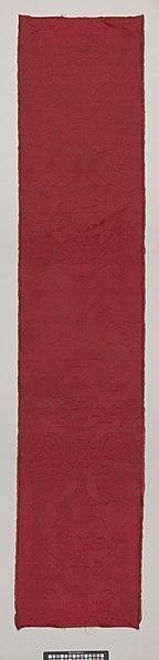 File:Furnishing damask MET DP169353.jpg