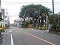 Fussa-Ushihama.jpg