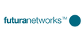 Futura Networks.png