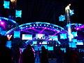 Futureland Festival.jpg