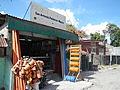 FvfMexico,Pampanga2363 21.JPG