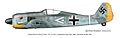 Fw190A-3 JG2 Gr.Ko.Hahn42 kl96.jpg