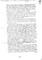 Généalogie de la famillle du Puy-Montbrun, Albigeois (Preuves 4-6).pdf