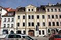 Görlitz - Obermarkt17 01 ies.jpg