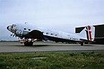 G-AMPY DC3 Intra EMA 01-11-77 (37478080571).jpg