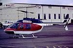 G-AVIG Jet Ranger Bristow CVT 18-05-79 (23399438556).jpg
