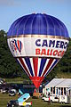 G-CHIO Cameron Z-120 HAB (9735096833).jpg