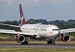 G-VUFO Virgin Atlantic A-330 (35044639054).jpg