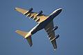 G-XLEE Airbus A380 LHR-JNB.jpg