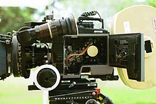 Panavision Camera Star Wars : Why we need to rethink how we value cameras and gear