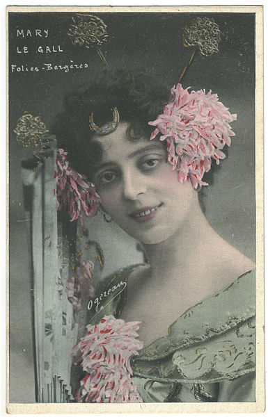 File:GAL, Mary le Sin datos. Folies Bergères. Photo Ogerau c.jpg