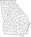GAMap-doton-Concord.PNG