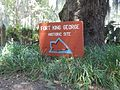 GA Darien Fort King George sign01.jpg
