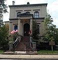 GA Savannah Hodgson Hall02.jpg