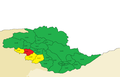 GBLA-17 Gilgit-Baltistan Assembly map.png