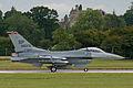 GD F-16CJ 91-366 SP 480FS (6843249083).jpg