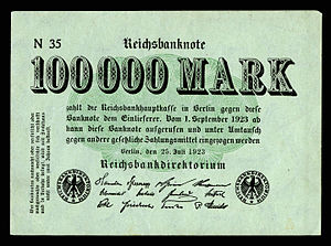 GER-91-Reichsbanknote-100000 Mark (1923).jpg