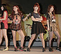 GLAM (South Korean band).jpg