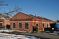 GLOUCESTER CITY WATER WORKS ENGINE HOUSE, CAMDEN COUNTY.jpg
