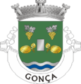 GMR-gonca.png