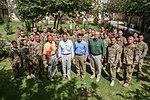 GOVDEL Cuomo visits Afghanistan 140928-A-DS387-087.jpg