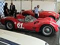 GPAO 2018 - Maserati T61 Birdcage 1960 - 4.jpeg