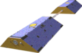 GRACE spacecraft model 1.png