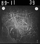 GSI 8911-C1-39 19441016.jpg