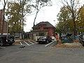 GS Kellogg House; Baldwin, NY-3.jpg