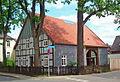 GT-Bultmann-Friedhofsstr.jpg