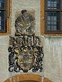GTH Schloss-Friedenstein Westfassade Wappentafel.jpg