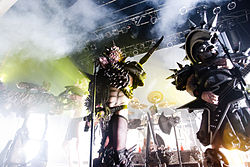 GWAR live in Toronto, 2008.jpg