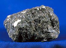 http://upload.wikimedia.org/wikipedia/commons/thumb/c/cc/Gabbro.jpg/220px-Gabbro.jpg