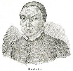 Gabriel Piotr Baudouin (Boduen).jpg