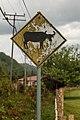 Gagaraon Sabah Warning-Sign-Kerbau-01.jpg