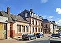 Gaillefontaine - La poste - IMG 20201010 141330.jpg