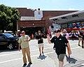 Gaithersburg Labor Day Parade (30600078308).jpg