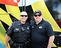 Gaithersburg Labor Day Parade (43559961305).jpg