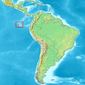 Galapagos Islands - Overview.PNG