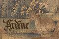Galathès, fils d'Hercule, 11e roi des Gaules, et Lugdus, fondateur de Lyon - détail (11).jpg