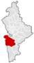 Galeana (Nuevo León).png