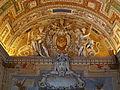 Galería de mapas. Vaticano. 02.JPG
