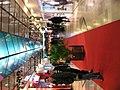Galerie commerciale (CLERMONT-FERRAND,FR63) (3113890904).jpg