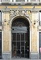 Galleria Umberto I Napoli dettaglio ingresso.jpg