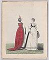 Gallery of Fashion, vol. VII- April 1 1800 - March 1 1801 Met DP889174.jpg