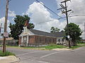 Galvez St Church NOLA U9th.JPG