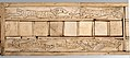 Game Box for Playing Senet and Twenty Squares MET 16.10.475 det 1 EDsl.jpg