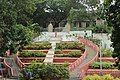 Gandhi Hill (3).jpg