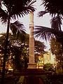 Gandhi Monument 01.jpg