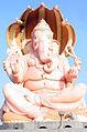 GaneshaKolhapur.jpg
